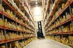 IT-Dienstleister sucht Lagerverwaltungssoftware für eine Logistikfirma
