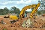 Unternehmensberatung sucht Software zur Abwicklung von Bauprojekten für ein Tiefbauunternehmen