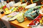 Kleiner Gastronomie- und Cateringbetrieb sucht Branchenlösung