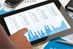 Controllingsoftware mit tagesaktueller Auswertung für einen Onlinesupermarkt gesucht