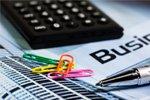 Mittelständisches Handelsunternehmen sucht ein Fakturierungsprogramm bzw. kleines Warenwirtschaftssystem