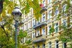 Immobilienmakler sucht Software zur Kundenbetreuung
