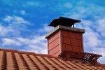 Kaufm�nnische Branchensoftware f�r eine Dachdeckerei gesucht