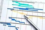 Globaler Logistik-Dienstleister sucht Software f�r das Multiprojektmanagement