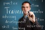 Schulungsunternehmen (B2B) sucht eine LMS-Lösung (Learning Management System)