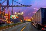 Logistikunternehmen sucht Software zur Auftragsbearbeitung in einer Seehafenspedition