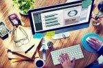 Bauunternehmen sucht ein Enterprise-Content-Management System (ECM)