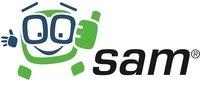 sam*-Gefährdungsbeurteilung und Gefahrstoffmanagement von secova