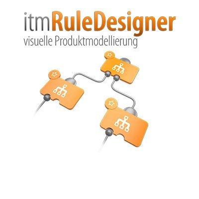 itmRuleDesigner