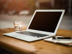 Buchhaltung Online