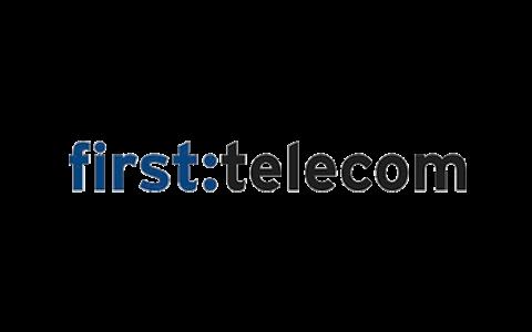 first:telecom