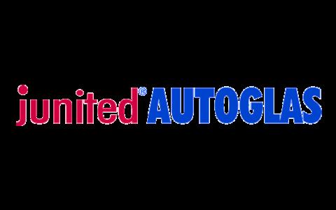 junited Autoglas