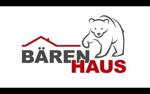 baerenhaus
