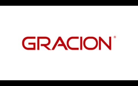 Gracion