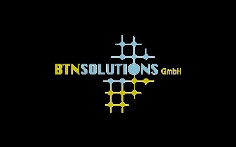 btnsolutions