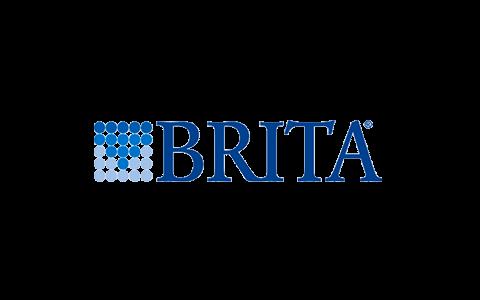 """""""brita"""
