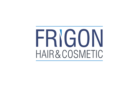 Frigon